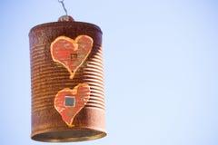 Od Love Concept Stock Image