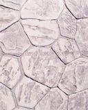 odbitkowa granitu modela kamienia tekstura był Zdjęcia Stock