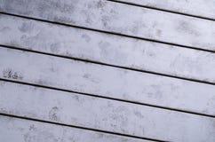 Odbitkowy astronautyczny drewniany tło Fotografia Stock