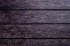 Odbitkowy astronautyczny drewniany tło Obrazy Stock