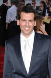 Oded Fehr Stock Photo