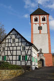 Odenthal, Germany Stock Image