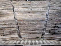Free Odeon Of Herodes Atticus Royalty Free Stock Photography - 52063657