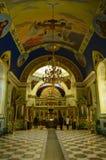 Odessa Fotografia Stock