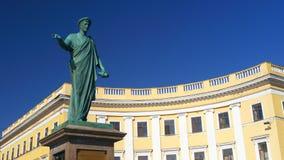 Odessa Fotografía de archivo libre de regalías