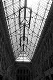 odessa Architektur lizenzfreie stockbilder