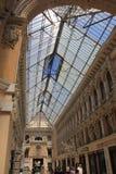 Odessa Gallery Historical imagem de stock