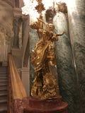 Odessa miasto Ukraina Weekendowe wycieczki teatry i muzea miasto fotografia royalty free