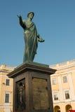 Odessa symbol Royalty Free Stock Photo