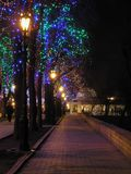 Odessa, Ukraine Lizenzfreies Stockbild