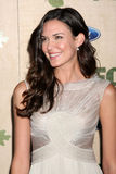 Odette Annable Royalty Free Stock Photo