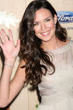 Odette Annable Royalty Free Stock Photos