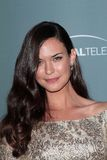 Odette Annable Royalty Free Stock Images
