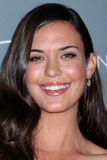 Odette Annable Stock Image