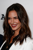 Odette Annable Stock Photos