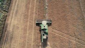 Odgórny widok uprawia ziemię biznes produkt spożywczy naturalny jedzenie zbiory