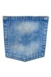 Odizolowywa na bielu z ścinek ścieżką zbliżenie tekstury backgr Zdjęcie Stock