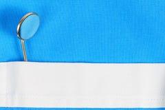 Odontología. imagen de archivo libre de regalías
