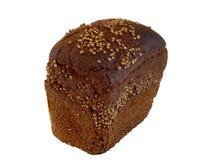 odosobnienia chlebowy żyto Obrazy Stock