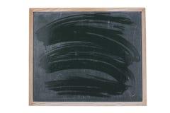 Chalkboard Zdjęcia Stock