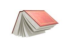 Odpłaca się jeden otwarta książka ilustracji