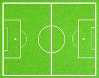 odpowiada piłkę nożną ilustracji