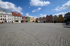 Odrzanski Bytom в Польше Стоковое Фото