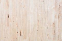 Odsłonięta drewniana ścienna powierzchowność, patchwork tworzy pięknego parkietowego drewno wzór surowy drewno Obraz Royalty Free