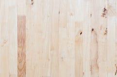 Odsłonięta drewniana ścienna powierzchowność, patchwork tworzy pięknego parkietowego drewno wzór surowy drewno Obrazy Stock