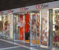 ODStore Stock Photography