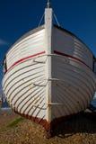 łodzi target1846_1_ Fotografia Stock