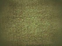 Odzieżowa tekstura Zdjęcia Stock
