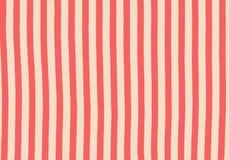 Odzieżowa tekstura Zdjęcie Stock
