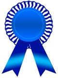 odznaka przedsiębiorstw Zdjęcie Royalty Free