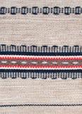 Oekraïens tapijtwerk royalty-vrije stock afbeeldingen