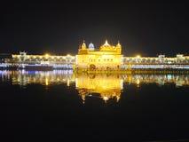 oerhörda india royaltyfria bilder