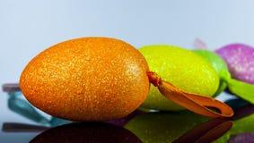 Oeuf de pâques Photo stock