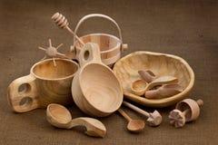 ofício popular de madeira imagens de stock royalty free