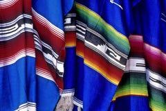 Ofícios mexicanos Imagens de Stock