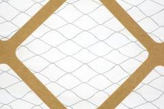 Ofenfilter-Abschlussansicht Stockbilder