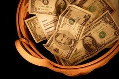 Oferecimento imagem de stock royalty free