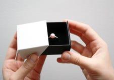 Oferta Imágenes de archivo libres de regalías