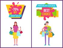 -70 Off Best Sale and Premium Vector Illustration Stock Photos