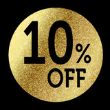 10% off Stock Photography