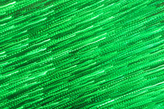 Off focus green abstract background Stock Image