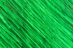 Off focus green abstract background Royalty Free Stock Photography