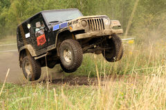 Free Off-road Stock Images - 6511764
