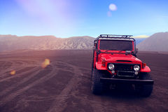 Free Off Road Car Stock Images - 91961834
