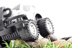Off Roading Stock Images