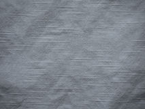 Off white cotton fabric texture background Stock Images